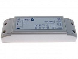 LED Power Supply 18W 350mA - Constant Current / Konstantstromquelle