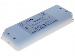 Alimentation LED Extra-Plate 30W 12V - Voltage Constant